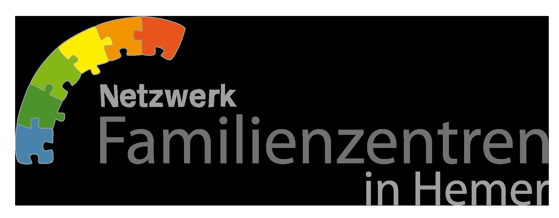 Netzwerk Familienzentren in Hemer